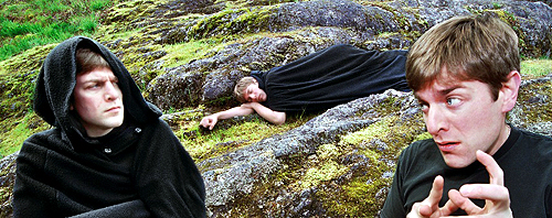 lotr-photos12