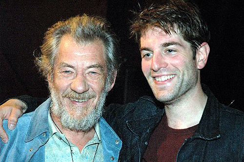 lotr-ian-mckellan